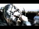 Slipknot - Wait And Bleed