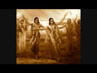 Kabe Habe Bolo - Agni Deva Dasa
