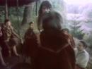 Алмазная тропа (1978) 4 серия