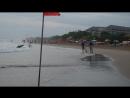 пляж Кута. Бали