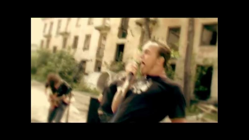 Kambodge - Завтра Не Будет (official videoclip)