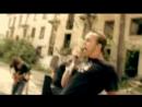Kambodge - Завтра Не Будет official videoclip