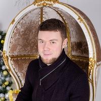 Аватар Ивана Балахонцева