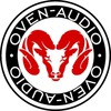 Oven-Audio Автозвук Краснодар SQ