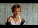 """""""Tomboy  Девочка-сорванец"""" (Франция, 2011)"""