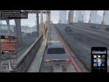 Что делать новичкам в GTA V Online(чет я припоздал с этим видео)