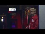 Кирилл Мойтон Feat. T-Killah - Движ (Official Music Video)