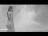 Dua Lipa - Be The One (Roman Tkachoff Remix) Video Edit