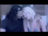 Диана - Не целуй её