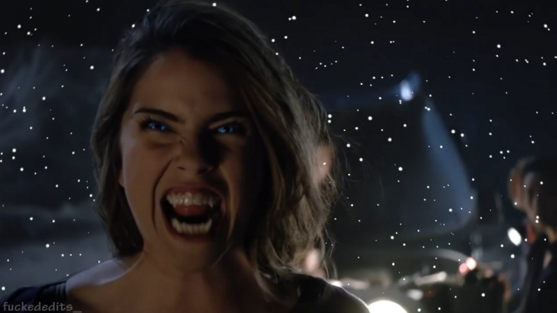 Malia Hale/TeenWolf||Малия Хейл/Волчонок