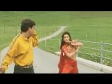 Индия.Муки любви (1997)_Dil Chahe Kisise Pyar Karu