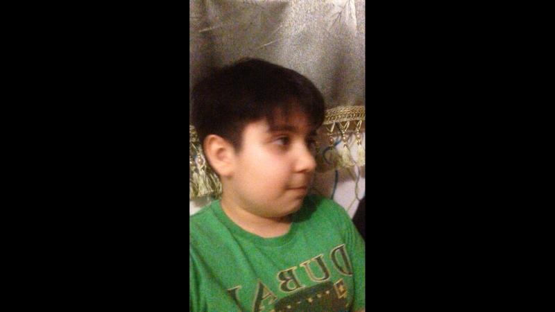 Jamil Faraj — Live