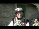Что ждёт Украину предсказания карпатского мольфара