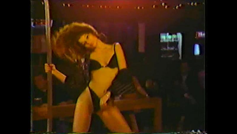 Northwests Sexies Nude Dancers