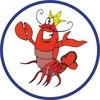 Доставка раков Севастополь Морепродукты Крым