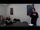 Пробная лекция по вождению в D D Лиге Искателей Приключений (начало)