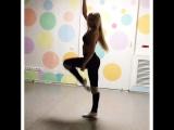 PLASTIK DANCE-Anna Lev-стрип пластика-#тренерАннаЛев-пластик денс-#plastikdance-димитровград-фитнес-растяжка