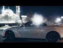 Miyagi & Эндшпиль – Просто держи меня за руку  (VIDEO 2018 #Рэп) #miyagi #эндшпиль
