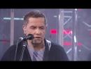Соль от 21/02/16 - Любэ. Полная версия концерта на РЕН ТВ