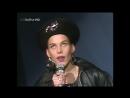 C.C. Catch - Nothing But A Heartache (ZDF-Hitparade 22.02.1989) - песня Дитэра Болена (Dieter Bohlen)