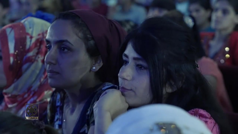Shahriyor Davlatov - Charo rafti - Шахриёр Давлатов - Чаро рафти.mp4