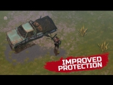 Update 1.6.4: improved protection.