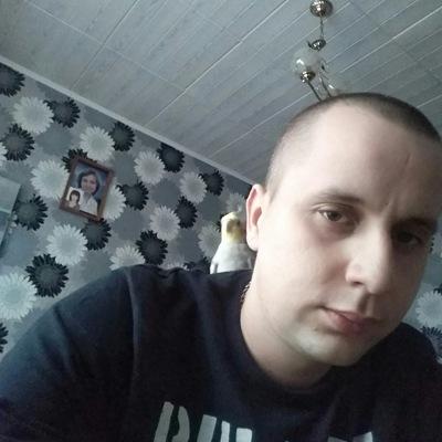 Viktor Brosko