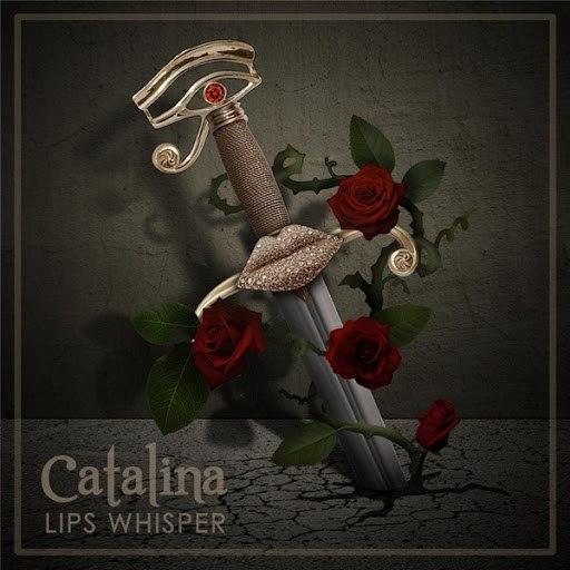 Catalina альбом Lips Whisper