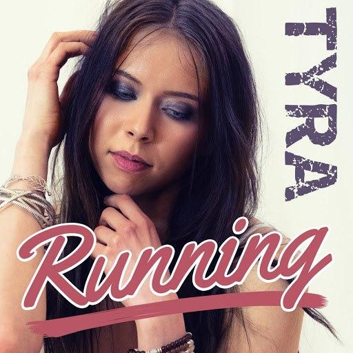 Tyra альбом Running