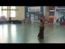 Светлана Милая. Русский берег-2013 15080