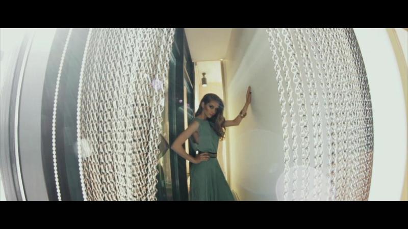 Победительница конкурса Next Top Model 2017года- Алёна К., ученица и модель агентства RS/N.Ch /3-е image video от Qboutique/