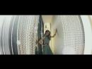 Победительница конкурса Next Top Model 2017года Алёна К ученица и модель агентства RS 3 е image video от Qboutique
