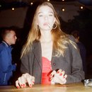Anna Zosimova фото #13