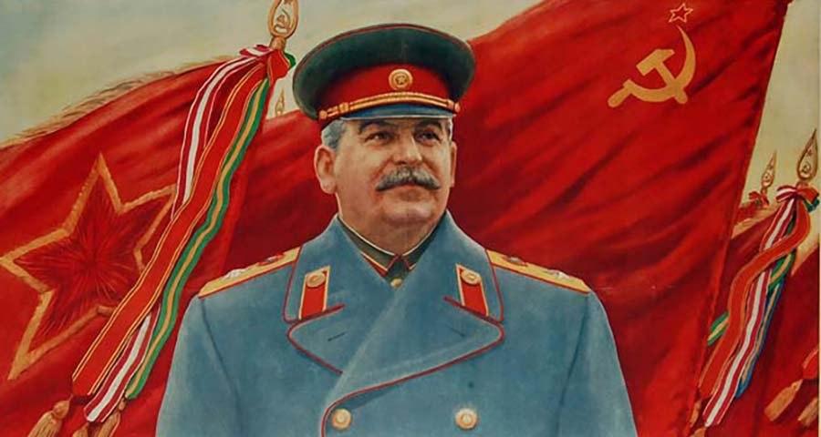 МИД назвал слова Столтенберга о Сталине глупым заявлением