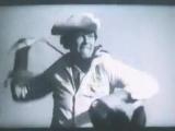 Ноль(Федор Чистяков) - Песня о настоящем индейце
