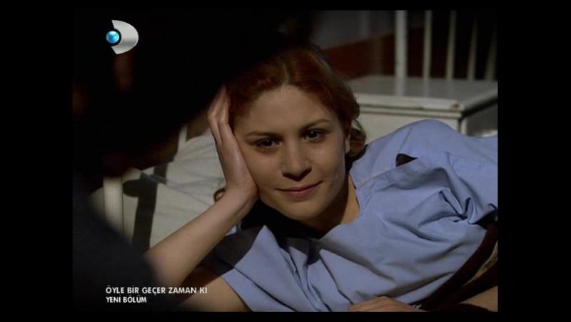 Бесценное Время - Песня Oyle Bir Gecer Zaman Ki 50