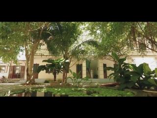 Hoa Bien Guest house, Mui Ne, Viet Nam