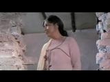 Союз с Радхой•Radha Ka Sangam 1992 Индийские фильмы онлайн http://indiomania.xp3.biz