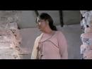 Союз с Радхой•Radha Ka Sangam 1992 Индийские фильмы онлайн