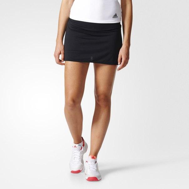 Юбка для тенниса Uncontrol Climachill