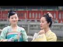 [cn] Красавицы из сундука | Beauties in the Closet 20