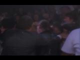 Клип _ I Will Always Love You Уитни Хьюстон ( 9.08.1963  11.02.2012) (1)