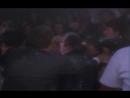 Клип _ I Will Always Love You Уитни Хьюстон 9.08.1963 — 11.02.2012 1