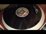Blue System - Magic Symphony long version (1989) vinyl