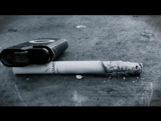 АНТИРЕСПЕКТ - Дым [КЛИП]