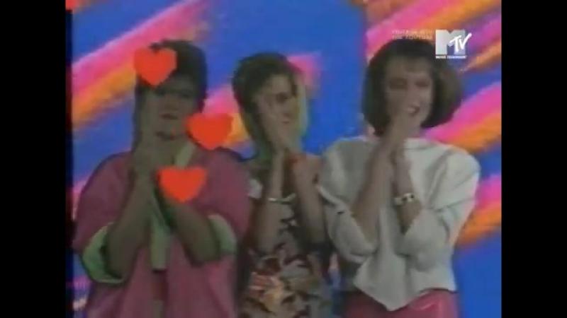 LAROCHE VALMONT 1985