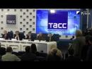 Павел Грудинин и Юрий Болдырев Ответ дальнобойщикам