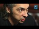 Михаил Горшенёв - Дневники TVJAM