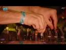 Diplo B2B Jauz B2B Alison Wonderland - EDC Las Vegas (2017) Part 2.