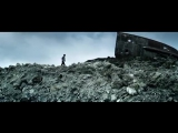 Авраам Руссо - Не было зимы  (Премьера на пм